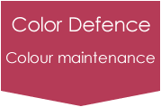 color defence