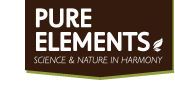 pure elements logo